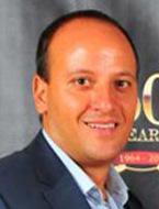 Daniel Seca